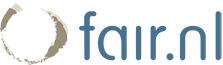 Fair.nl Logo